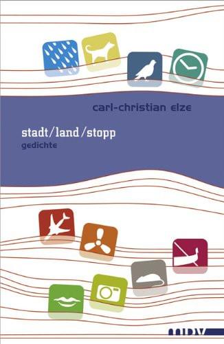 stadt-land-stopp