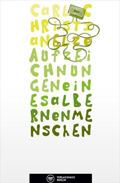 aufzeichnungen-eines-albernen-menschen-2-cover