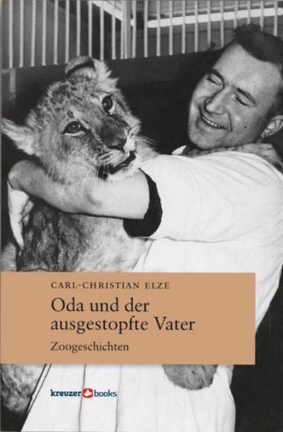elze_zoogeschichten
