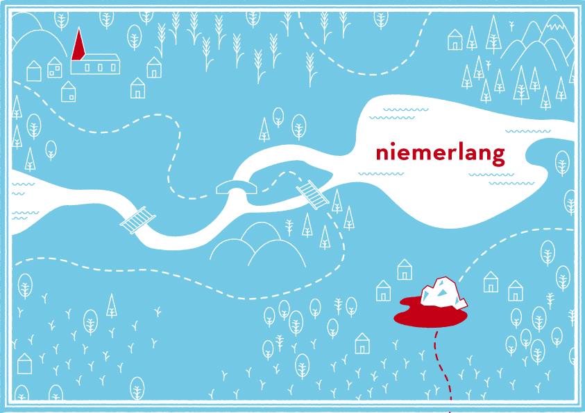 logo-niemerlang